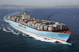 maersk-ship-small